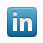 Ed Purcell Linkedin page.
